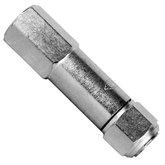 Esguicho Curto 3.0mm para Lavadora de Alta Pressão  - STEULA-MS16-C