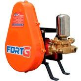 Lavadora de Alta Pressão 450 Libras 28L/min sem Motor