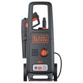 Lavadora de Alta Pressão Max 1812 Libras 1600W 220V