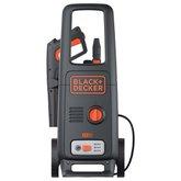 Lavadora de Alta Pressão Max 1812 Libras 1500W 110V