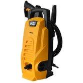 Lavadora de Alta Pressão Wap 1300 PSI 110V - Ágil