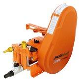 Lavadora de Alta Pressão J400 Industrial 400lbf sem Motor - JACTO CLEAN-1.194.505