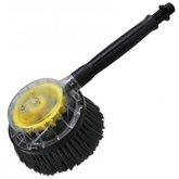 Escova Rotativa para Lavadoras - KARCHER-93020270