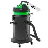 Extratora e Aspirador para Sólidos Lavacar 80 24 kPa 1400W 220V