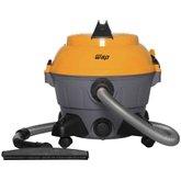 Aspirador de Pó e Líquidos Profissional 1400W  - WAP-FW00121-X
