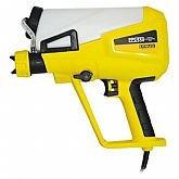 Pistola Pulverizadora Elétrica para Pintura 550W  - LYNUS-PPL-550