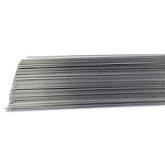 Vareta para Solda Tig Inox 308L 2,5mm com 1Kg