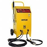 Repuxadeira Elétrica Spotcar 865  - V8 BRASIL-84853