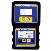 Equipamento para Teste de Bobina de Ignição/Motor ABS - PLANATC-PBI/ABS-1000