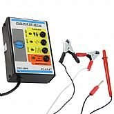 Injetor de Sinal e Simulador do Sensor de Rotação - PLANATC-IDS1000