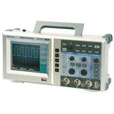 Osciloscópio Digital 100Mhz 2 Canais - MINIPA-MO-2100