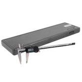 Paquímetro Digital 300mm PD 300