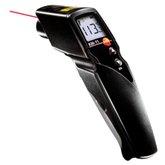 Termômetro Infravermelho com Mira a Laser -30 a 400 °C