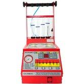 Equipamento de Teste/Limpeza Ultrassônica com 24 Funções com Cabo Universal - PLANATC-LB-25000/X2