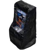Capa para Máquina de Limpeza de Bico Kxtron - FORTG-07