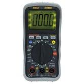 Multímetro Digital Automotivo HMA-120 - HIKARI-21N187