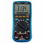 Multímetro Digital com Bluetooth - MINIPA-ET-2402A