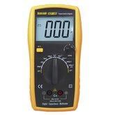 Capacímetro Digital - HCP-100 - HIKARI-21N075