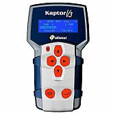 Scanner Automotivo Kaptor V3 Auto Powertrain Credit 20 - ALFATEST-51140028