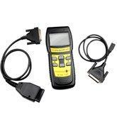 Scanner Automotivo Vag/ Can - PLANATC-VAG/CAN