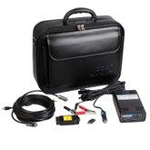 Scanner Automotivo PC-SCAN3000