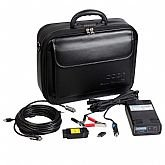 Scanner Automotivo PC-SCAN3000 - NAPRO-10100957