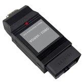 Conector Diagnóstico OBD2 / Varga para PC-SCAN3000 - NAPRO-10100334