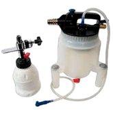 Sangrador Pneumático de Fluído de Freio com Capacidade para 2 Litros