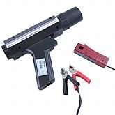 Pistola de Ponto Indutiva Sem Avanço - PLANATC-PP500