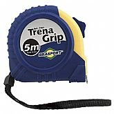 Trena Grip com Trava 5m x 16mm