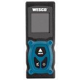 Medidor de Distância a Laser 40 Metros