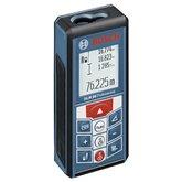 Medidor de Distância a Laser 80 Metros - BOSCH-GLM-80