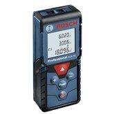 Medidor de Distância a Laser 40 Metros Professional - BOSCH-GLM-40