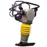 Compactador de Percurssão 1400kgf CS 73 Elétrico Trifásico 220/380V - CSM-40137011