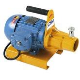 Motor de Acionamento 2CV 220/380V para Vibrador de Imersão com Base Fixa