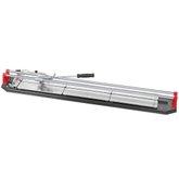 Cortador de Piso e Azulejos Profissional Super 1150 mm