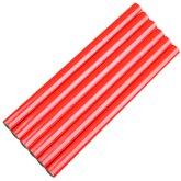 Jogo de Lápis para Carpinteiro com 6 Peças - TRAMONTINA-432770-306