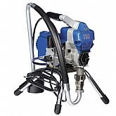 Máquina de Pintura Airless Sprayer 190 PC Express 220V
