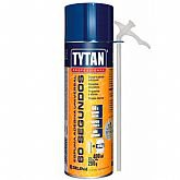 Espuma Adesiva Universal 60 Segundos 400ml - TYTAN-40384