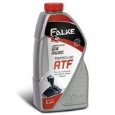 Óleo Lubrificante Transfluid ATF 1 Litro