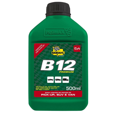 B-12 Premium