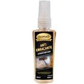 Antiembaçante Spray para Vidros e Espelhos 60ml