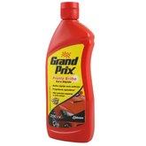 Cera Grand Prix Pronto Brilho 200ml - Grand Prix-CERA-PBRI200