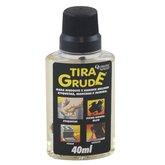 Tira Grude - 40ml