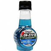 Limpa Ar Condicionado para Nebulizador Ervas 100ml - ONYX-ON-272