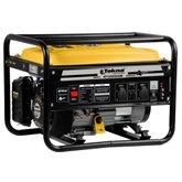 Gerador de Energia à Gasolina 5,5CC 163CC 2200W Bivolt Monofásico - TEKNA-GT2500AWD