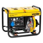 c004103cee2 Gerador de Energia a Diesel Monofásico 3