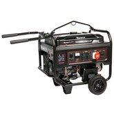 Gerador de Energia a Gasolina 4T 622CC 13KVA Trifásico 220V