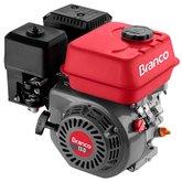 Motor à Gasolina B4T-13.0H 389CC 13CV Partida Elétrica
