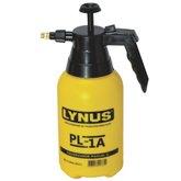 Pulverizador Manual com Tanque de 1 Litro - LYNUS-PL-1A